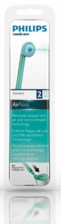 Philips Sonicare Air Floss końcówki do..