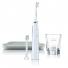 Philips Sonicare..